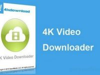 4K Video Downloader Crack 4.18.1.4500 With Key Download [Latest] Free wincrackfree.com