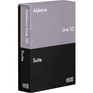 Ableton Live Suite 11.0.6 Crack + Keygen [Latest Release] Download