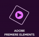 Adobe Premiere Elements 2021.1 With Crack Free Download