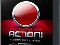 Mirillis Action Crack 4.21.4 With Full Version [Latest]