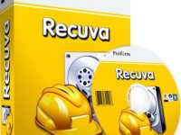 Recuva Pro 1.58 Crack With Serial Key Free Download [2021]