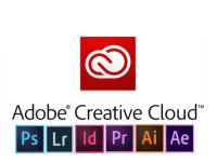Adobe Creative Cloud 2021 Crack + Torrent Free Download