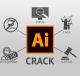 Adobe Illustrator CC 2021 Crack v25.4.1.498 Full Version [Latest]