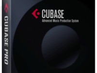 Cubase Full Pro 11.0.30 Crack Latest Version 2022!