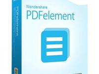 Wondershare PDFelement 8.2.17.1038 Crack [Latest] Free Download wincrackfree.com