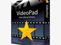 Video Editor + Crack Full Version Torrent Patch free download