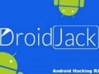 DroidJack Crack Download V5 Free Download Latest Version 2021