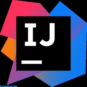 IntelliJ IDEA Crack 2021.1.1 & Activation Code + License Key