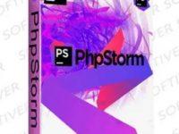 PhpStorm 2021.2.1 Crack For Mac + Windows [Latest] Here