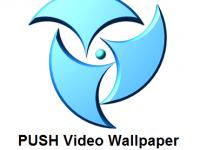 Push Video Wallpaper 4.62 Crack 2021 License Key Full Version