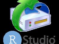 R-Studio 8.16 Crack Build 180499 Latest Release 2021
