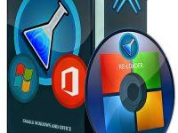 ReLoader Activator 6.6 Crack Setup Download 2022 [Windows & Office]
