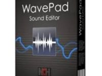 WavePad Sound Editor Crack 2021 free Download