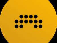 Bitwig Studio Crack Serial Number With Torrent [2021]
