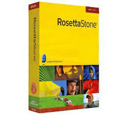 Rosetta Stone 8.12.0 Crack + Activation key Full Version Torrent [2022]