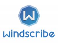 Windscribe VPN Premium 2.2.0.350 Crack + Keygen
