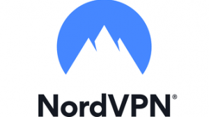 NordVPN 6.40.5.0 Crack With License Key 2022 [Premium] Free from wincrack.com