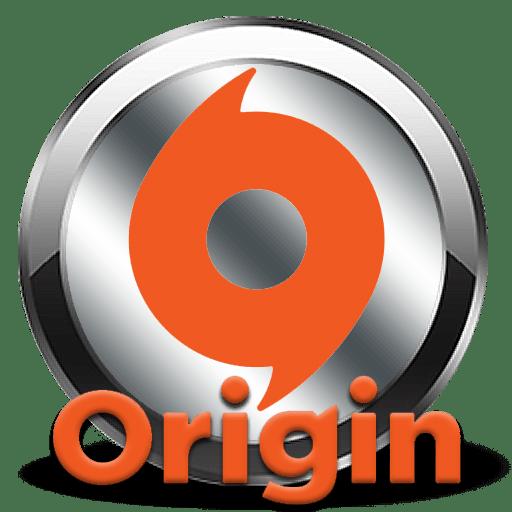 Origin Pro 2021 Crack 10.5.103.48818 Serial Key Free Download