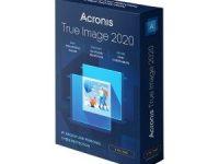 Acronis True Image Torrent 2021 Crack + Download {Win/Mac}