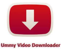 Ummy Video Downloader Crack v1.10.10.9 + Crack [2021]