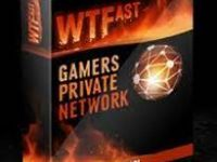 WTFAST free download