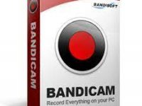 Bandicam Crack 5.3.1.1880 With Full Version Download [Latest] Free