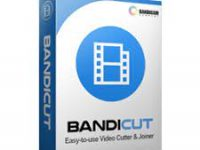Bandicut 3.6.6.676 Crack With Serial Key [Latest 2021] Free Download from Wincrackfree.com