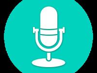 Voicemod Crack free download