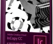 Adobe-InCopy-Crack