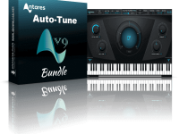 Antares AutoTune Pro 9.2.1 Crack With Serial Key 2021 [ Latest Version]