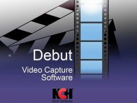 Debut-Video-Capture-6.47-With-Crack