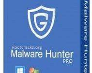 Glarysoft Malware Crack