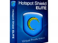 Hotspot Shield VPN 10.22.3 Crack [Latest 2022] Free Download from wincrack.com