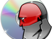 IsoBuster Pro Crack: Maybe you had some problems while working with CD / DVD. Can't copy or create images from CDs and DVDs? It gives you the ability to get or copy CD and DVD image files. Of course,
