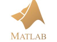 MATLAB R2021a