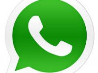 WhatsApp for Windows 2.2130.9.0 Crack 2021 free download