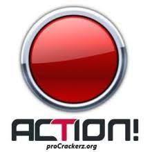 Mirillis Action Crack 4.21.2 + Serial Key Free Download 2021