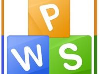 WPS Office [v11.2.0.10294] With Crack (Latest 2021) Download