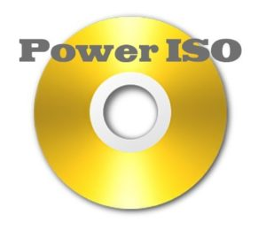 PowerISO Crack 8.0 With Serial Key Free Download [Latest] 2021