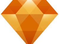 Sketch 78 Crack + License Key [Latest] 2022 Free Download wincrackfree.com